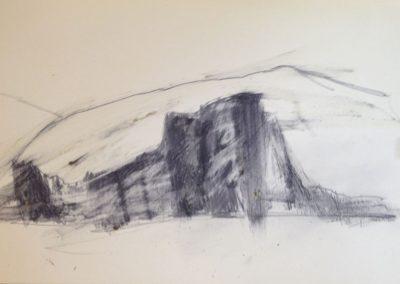 Northern Isles 1