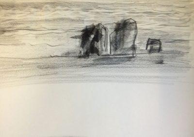 Northern Isles 2