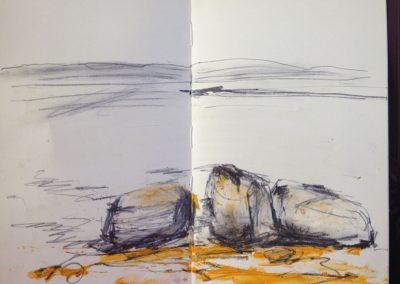 Northern Isles 4